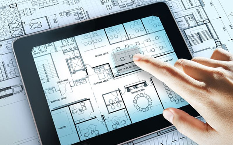 Interactive Floor Plan Gurus Floor